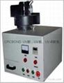 抽屉式UV紫外光固化机