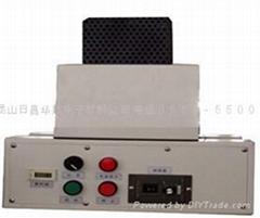 试验型台式UV机