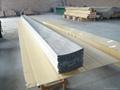 高频焊设备 2
