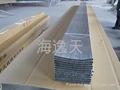 铝条生产线