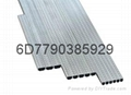 0.2壁厚中空铝隔条