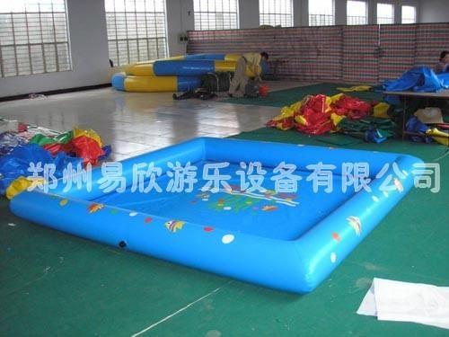 儿童沙灘池 3
