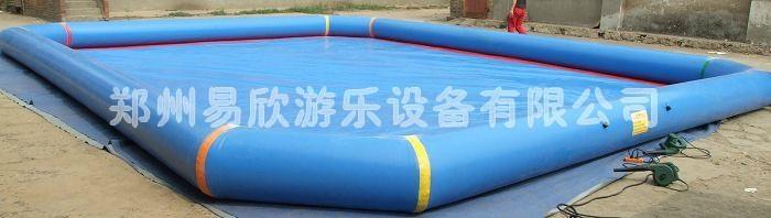 儿童沙灘池 4