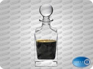 润滑油添加剂组分  1