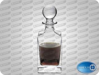 润滑油添加剂组分  2