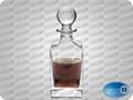 润滑油添加剂组分  4