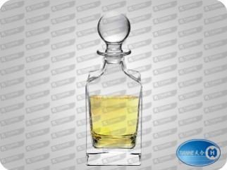 润滑油添加剂组分  5
