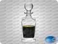 T106B(TBN300)长链线型烷基苯高碱值合成磺酸钙 2