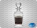T154A聚异丁烯基丁二酰亚胺