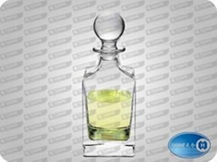 T502A混合型液体屏蔽酚
