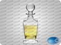 T809A酯型降凝剂