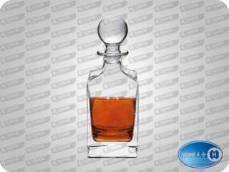 TH4201通用齿轮油复合剂 1