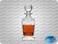 TH4201通用齿轮油复合剂
