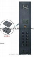 legic卡酒店電梯智能控制系統