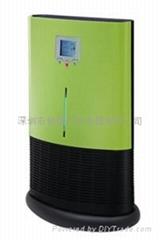 锐智RZ-016A多功能空气净化器