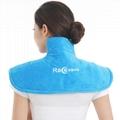電熱護肩 1