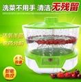 家用解毒洗菜機 1