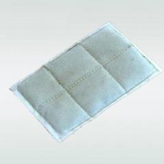 热敷通用艾绒包