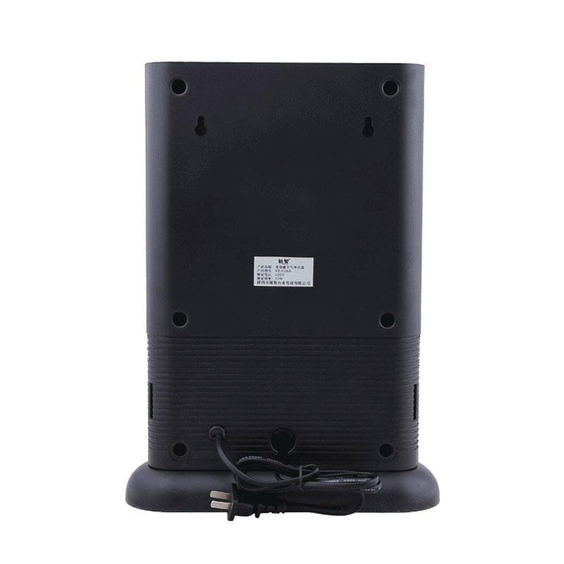 銳智RZ-016A多功能空氣淨化器 3