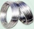 0Cr18Ni9304不鏽鋼