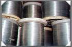 0Cr17Ni12Mo2/316不鏽鋼彈簧線材