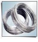 1Cr18Ni9/302HQ不锈钢螺丝线材