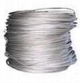 1Cr18Ni9/302HQ不鏽鋼螺絲線材 2