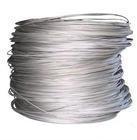 0Cr18Ni9304HC不锈钢螺丝线材