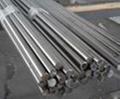 0Cr17Ni12Mo2/316不锈钢棒材 2