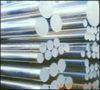 00Cr17Ni14Mo2/316L不锈钢棒材