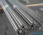 1Cr18Ni9Ti/321不锈钢棒材、 1