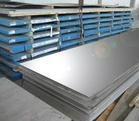 201不鏽鋼板材