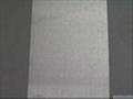 202不鏽鋼板材