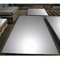 301不鏽鋼板材