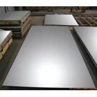 301不锈钢板材