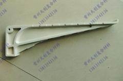 L450复合电缆支架