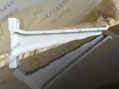 L300玻璃钢电缆支架