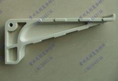 L250玻璃钢电缆支架