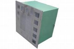 QS认证产品空气净化器