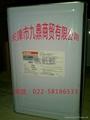 低价黄胶日本三键TB1521大