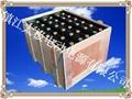 福建杭州 合力叉车电池组 5