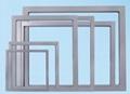 铝合金网架