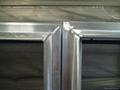 平网机印花铝框 2