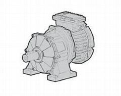 MOTOVARIO TXC/005-MRC/042减速机