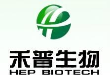 Ningbo Hep Biotech Co.,Ltd