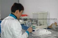 羟基改性三元氯醋共聚系列VAD