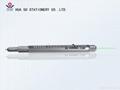 GL-247 Green laser pointer pen