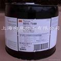 3M电子氟化液FC-40
