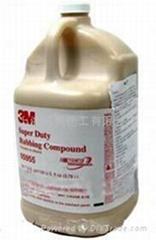 3M氟碳聚合物氟碳乳液