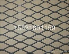 低价批发轻型钢板网